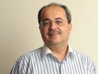 אחמד טיבי / צלם: איל יצהר